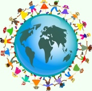 au-pair-agency-global-links(1)