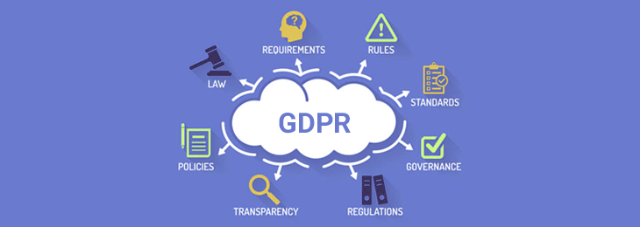 Top-5-Ways-DLP-can-help-with-GDPR-compliance